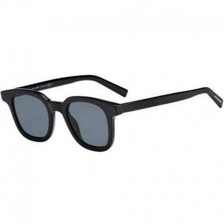Dior Sunglasses Sonnenbrille BLACKTIE219S OcEzlNuc6