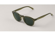 Mr. Boho AI2-11 OLIVE JORDAAN W/CLASSICAL LENSES