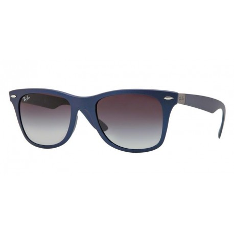 Ray-Ban Wayfarer Liteforce RB 4195 60158G ElekG