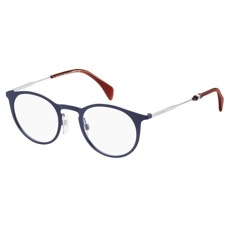 Tommy Hilfiger TH 1514 PJP | Graduierten Brillen