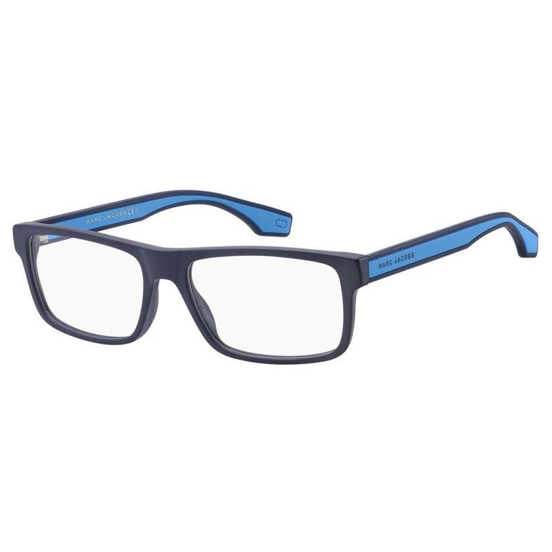 Marc Jacobs MARC 290 FLL | Graduierten Brillen