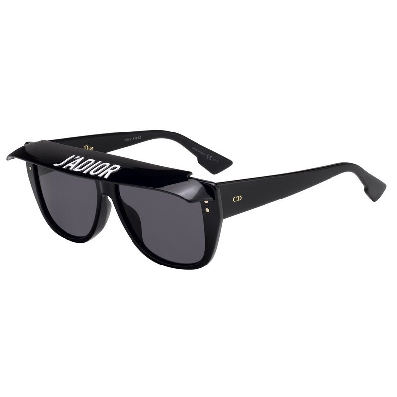 Dior DIORCLUB2 807(IR)   Sonnenbrillen