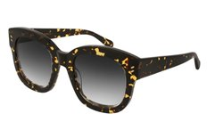 Stella McCartney Stella Essentials SC0026S 006
