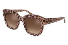 Stella McCartney Stella Essentials SC0026S 007